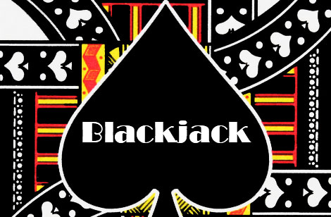 The Objective of Blackjack