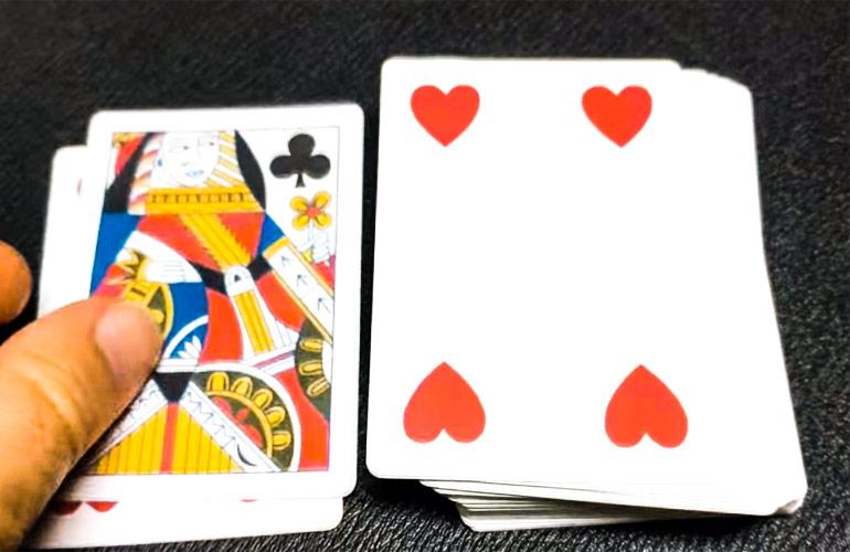 Faro-game-Rules